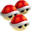 Triple Red Shells - Mario Kart Wii.png