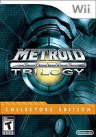Metroid Prime Trilogy (NA).jpg