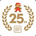 Supermario25th-icon