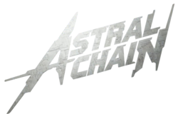 Astral Chain logo.png