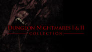 Dungeon Nightmares 1+2 Collection thumbnail