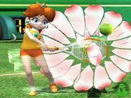 Mario-power-tennis-daisy-1-princess-peach-and-daisy-14497838-400-300