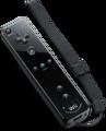 97px-Black Wii Remote