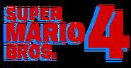 Mario4-0