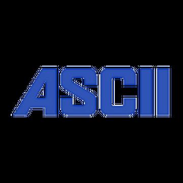 ASCII Logo.png