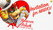 SMO-BowserPeach-Invitation