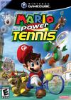 Mario Power Tennis (GC) (NA).png