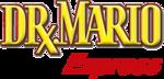 Dr Mario Express logo.png