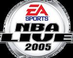 NBA Live 2005 logo.png