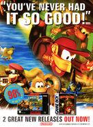 Nintendo Official Magazine 54 (Max-Rez) - 099
