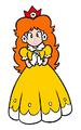 SML Daisy