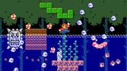 Super Mario Maker 2 - Background Capture 01