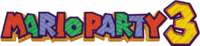 Mario Party 3 Transparent.png