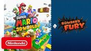 Super_Mario_3D_World_Bowser's_Fury_-_Announcement_Trailer_-_Nintendo_Switch