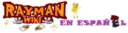 Rayman Wiki.png