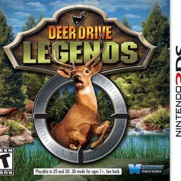 Deer Drive Legends 3D (NA).jpg