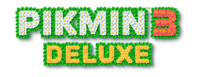 Pikmin 3 Deluxe logo.png