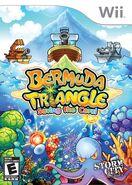 Bermuda Triangle - Saving the Coral (Wii)