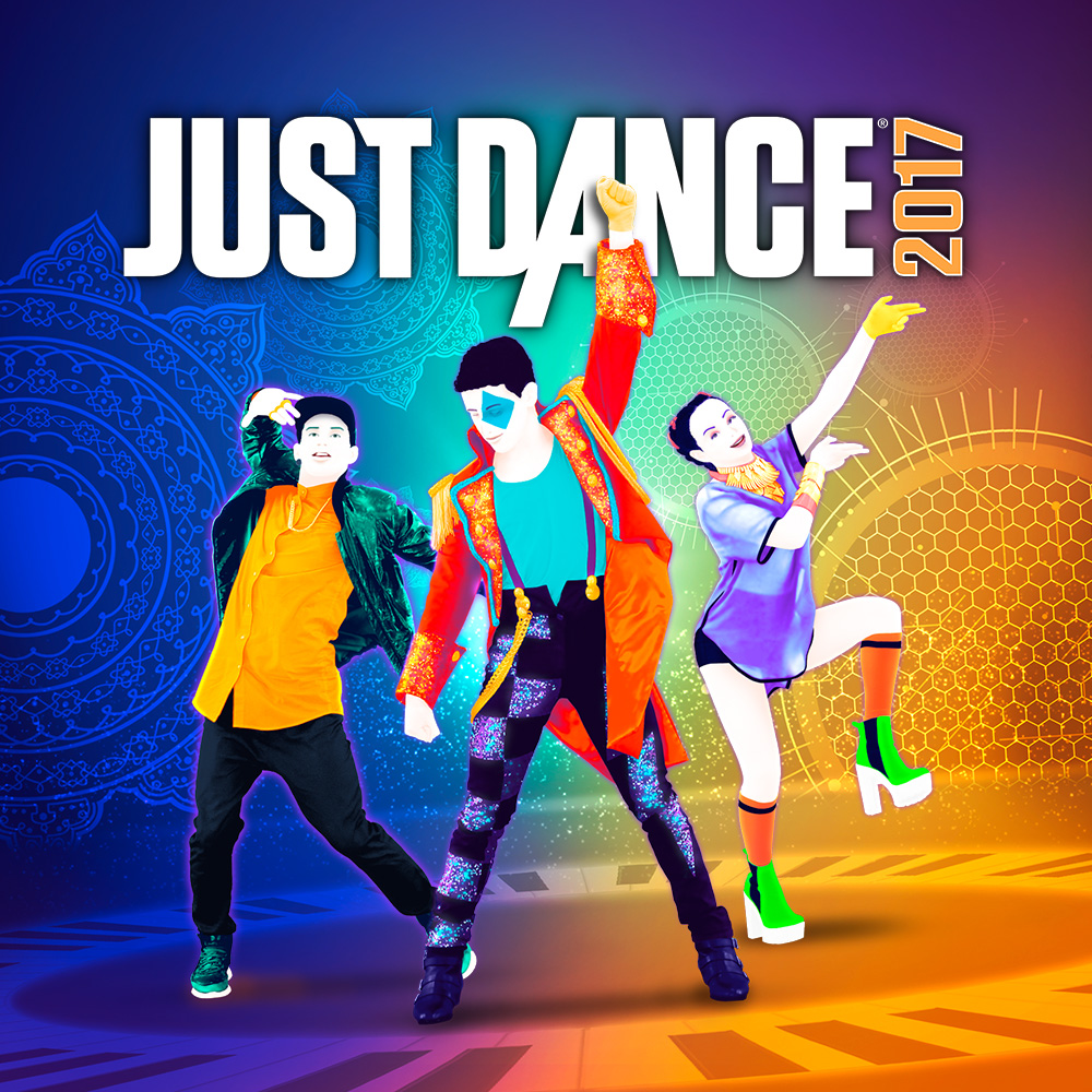 Release Icon - Just Dance 2017.jpg