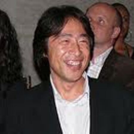 Satoru Shibata.jpeg