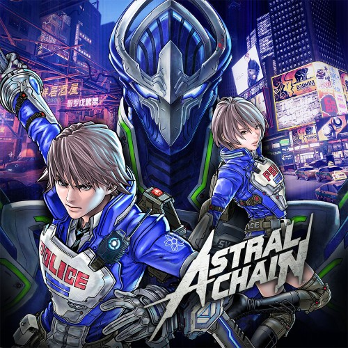Astral Chain.jpg