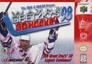 Wayne Gretzky 3D Hockey 98 (NA)