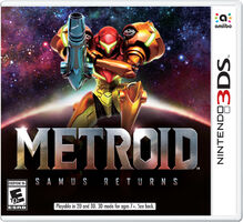 Metroid Samus Returns (NA).jpg