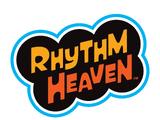 Rhythm Heaven (series)
