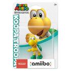 Amiibo - SM - Koopa Troopa - Box.jpg