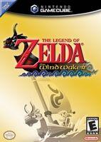 Legend of Zelda The Wind Waker (NA).jpg