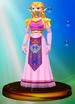 Princess Zelda Trophy Melee.png