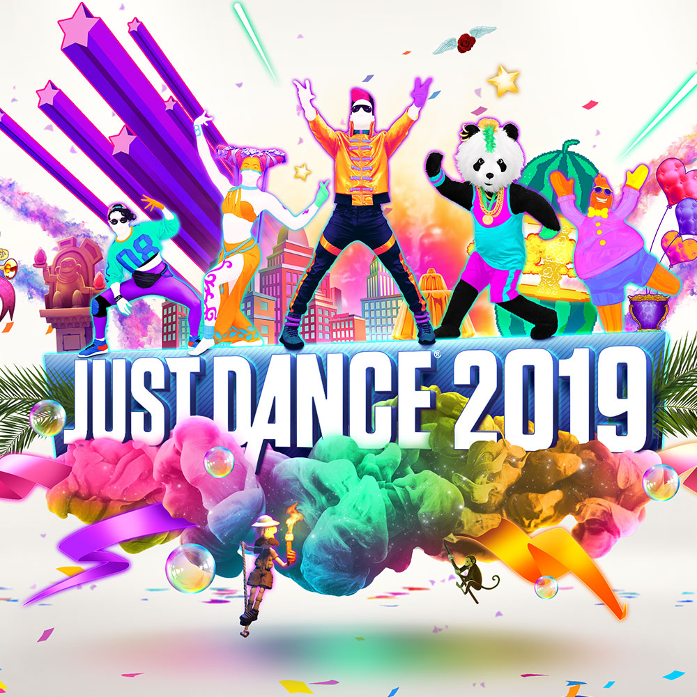 Release Icon - Just Dance 2019.jpg