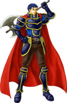 FE7 Hector.png