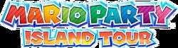 MPIT Logo.png