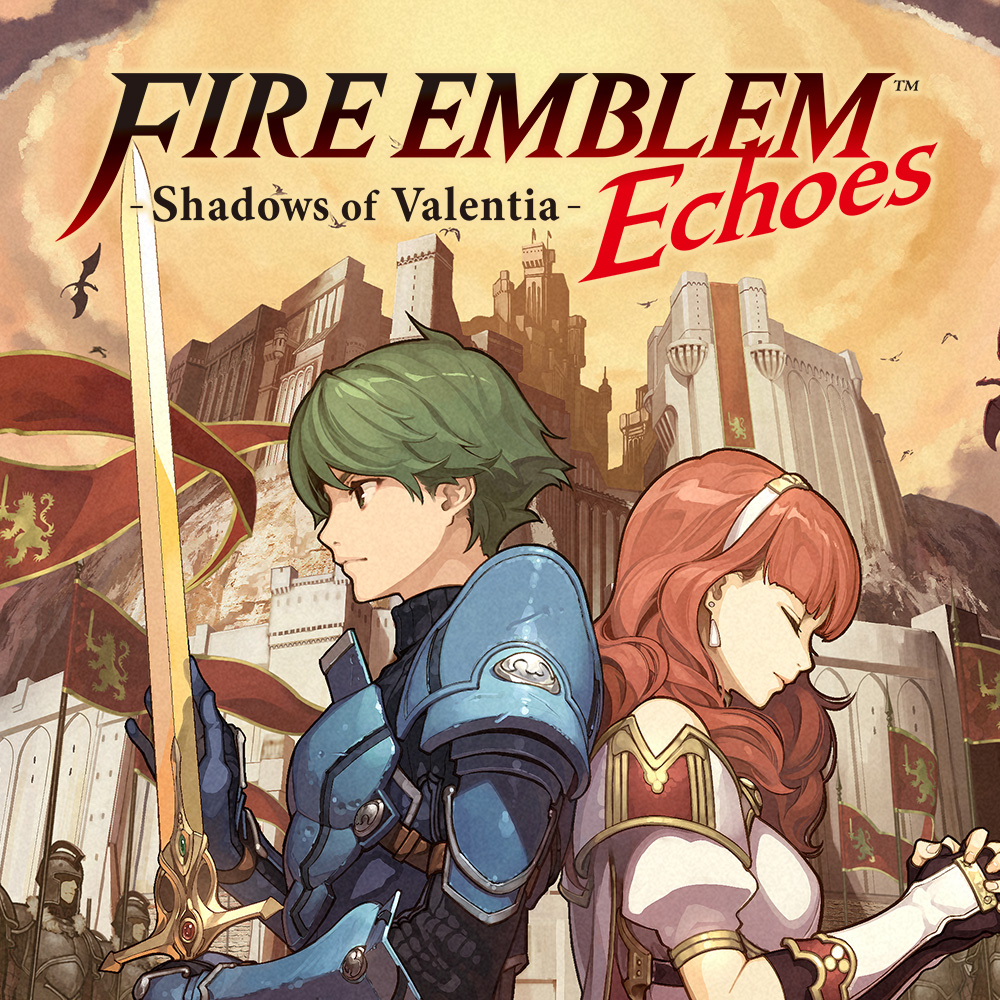 Release Icon - Fire Emblem Echoes.png