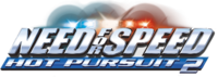 Need for Speed Hot Pursuit 2.png