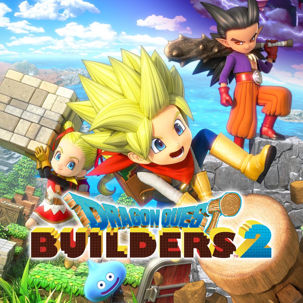 Release icon - Dragon Quest Builders 2.jpg