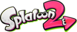 Splatoon 2 logo.png