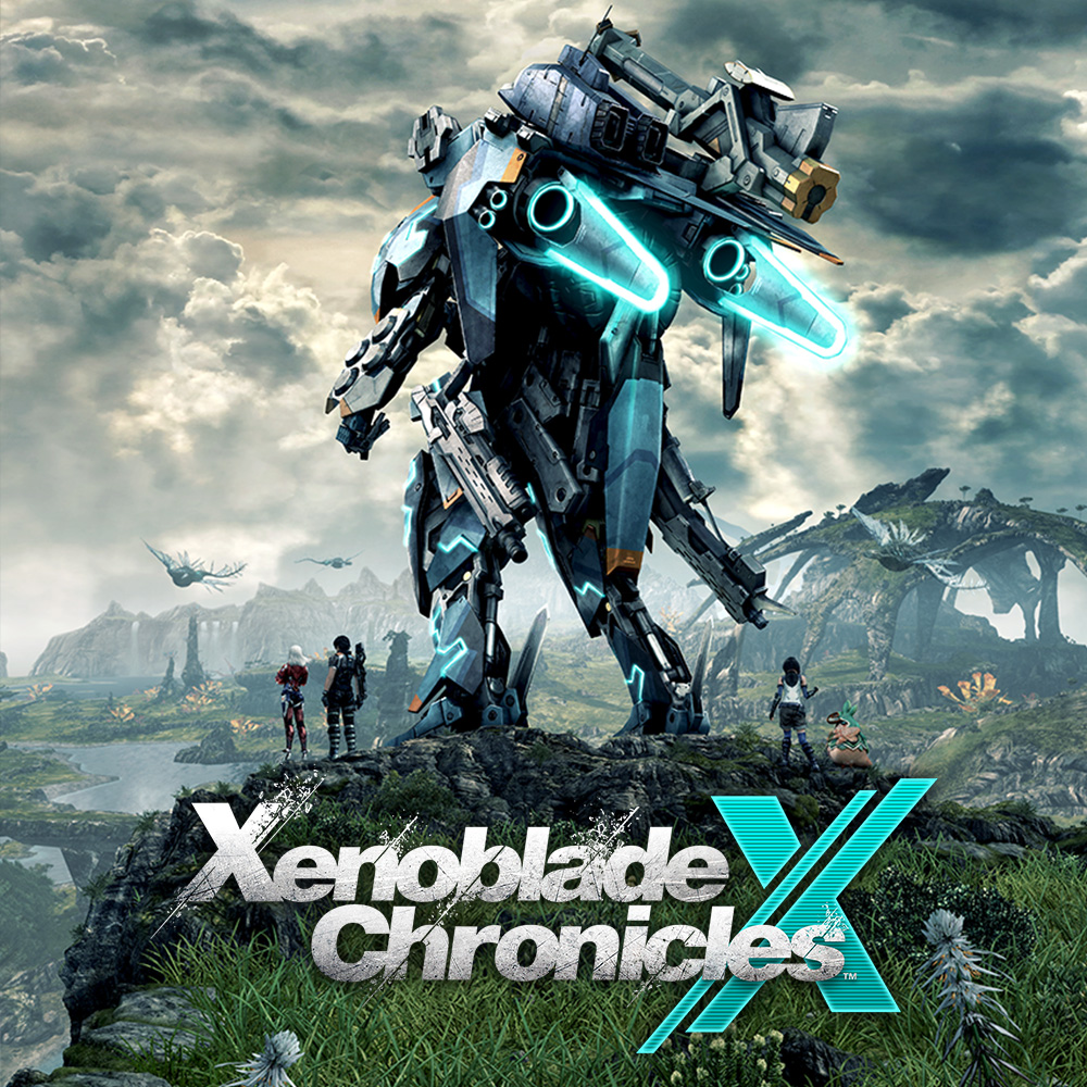 Release Icon - Xenoblade X.png