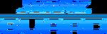 StarFox Guard logo - White BG (Second Priority).png