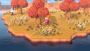 Animal Crossing New Horizons - Screenshot 08