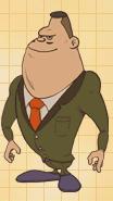 Felix (Professor Layton)