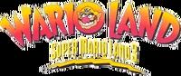 WLSML3 logo.png