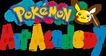 Pokémon Art Academy.png