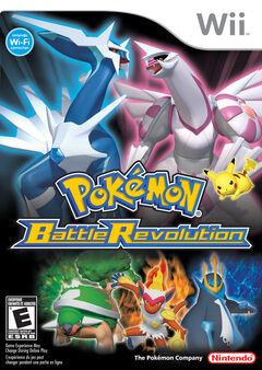 Pokemon Battle Revolution (NA).jpg