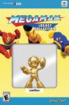 Amiibo - MMLC - Mega Man Gold Edition- -Box-0.png