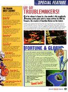 Nintendo Official Magazine 54 (Max-Rez) - 075
