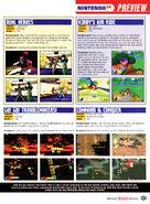 Nintendo Official Magazine 54 (Max-Rez) - 095
