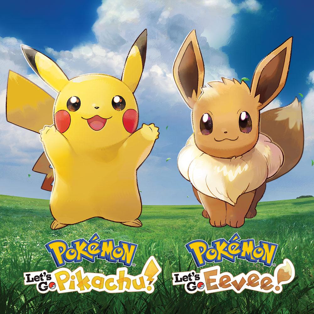 Release Icon - Pokémon Let's Go! Combo.jpg