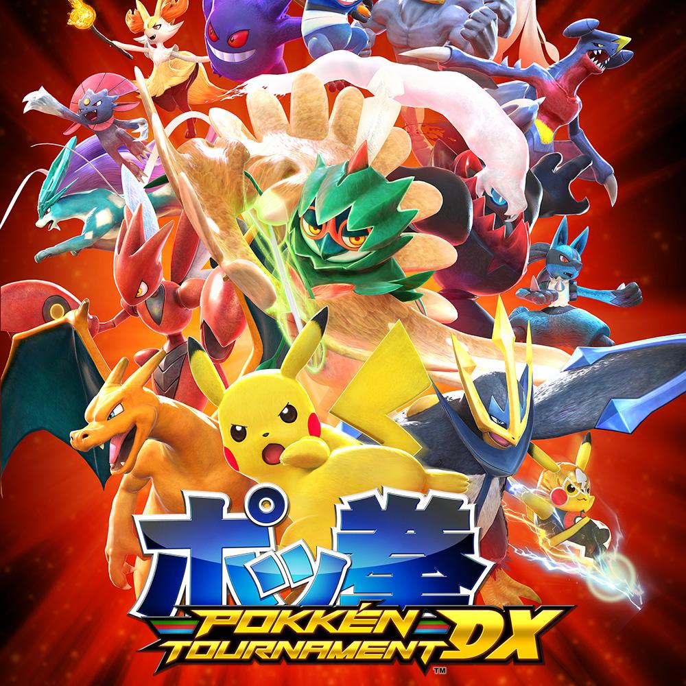 Release Icon - Pokkén Tournament DX.jpg